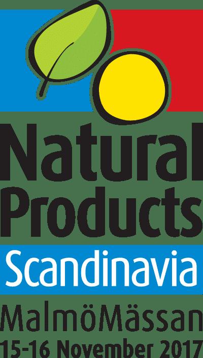 Natural Products Scandinavia 2017