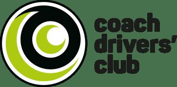 Coach Driver's Club