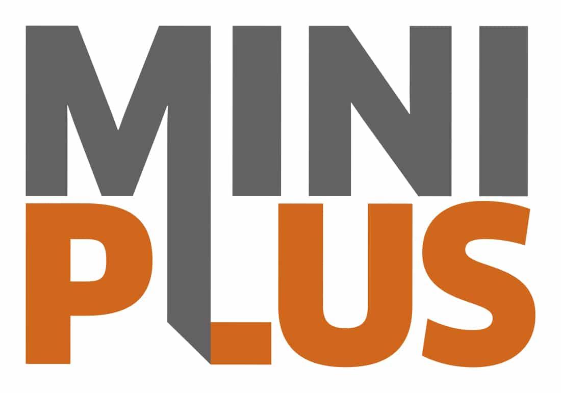 miniplus