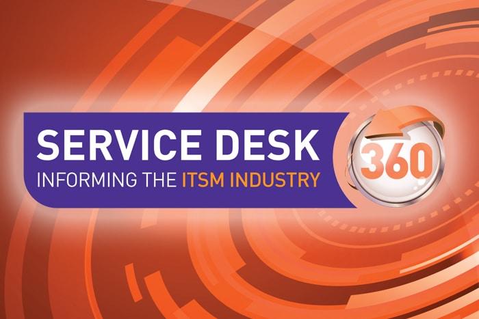 ServiceDesk360