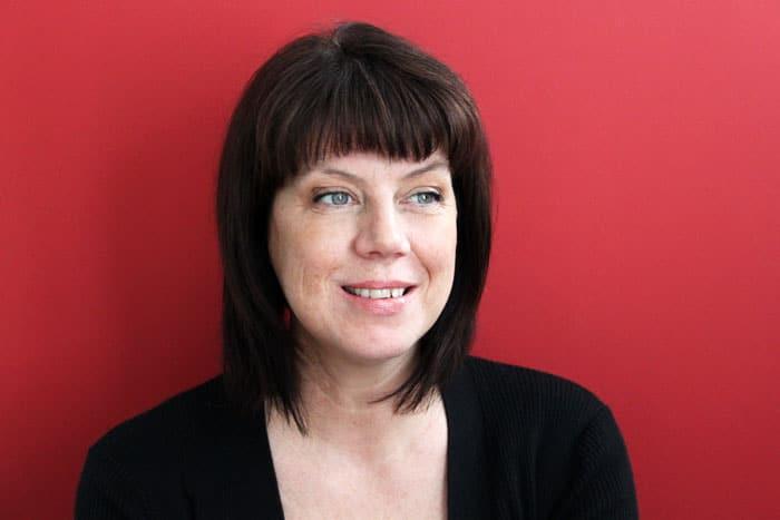 Carol Dunning