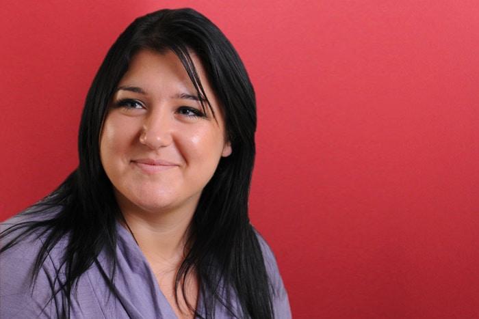 Cheri Arvonio