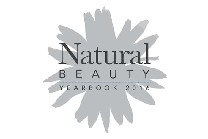 Natural Beauty Yearbook