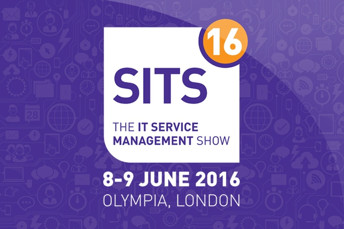 SITS – The IT Service Management Show