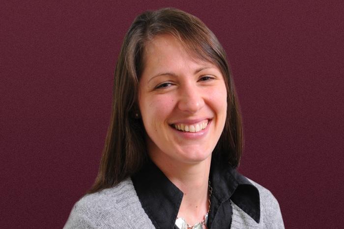 Sophie Potten