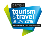 British Tourism and Travel Show