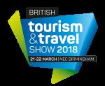 British Tourism and Travel Show