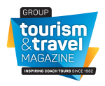 Groupt Tourism and Travel Magazine