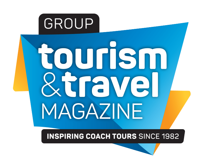 Group Tourism & Travel Magazine