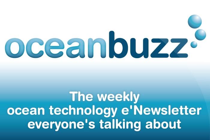 Oceanbuzz