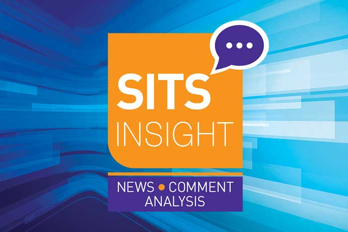 SITS Insight