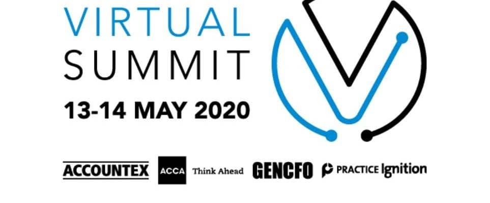 Accounting & Finance Virtual Summit 2020